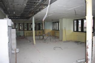 Centrum respirológie
